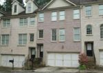 Foreclosed Home in LORIN WAY, Duluth, GA - 30097