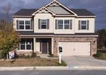 Foreclosed Home in CROWN HEIGHTS WAY, Grovetown, GA - 30813