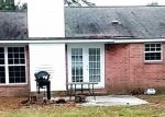 Foreclosed Home en PLANTATION DR, Rincon, GA - 31326