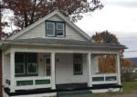 Foreclosed Home en LAVELLE RD, Ashland, PA - 17921