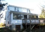 Foreclosed Home en WOODWARD ST, Lebanon, PA - 17046