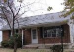 Foreclosed Home en SCOTT ST, Hanover, PA - 17331