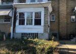 Foreclosed Home en WARRINGTON AVE, Philadelphia, PA - 19143