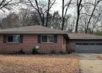 Foreclosed Home in HARVARD DR, Bartlesville, OK - 74006
