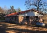 Foreclosed Home in MILTON RD, Bokoshe, OK - 74930