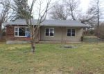 Foreclosed Home en STATE HIGHWAY C, Cassville, MO - 65625