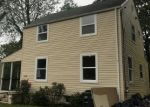 Foreclosed Home in 70TH AVE, Hyattsville, MD - 20784