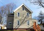 Foreclosed Home en SCHOOL ST, East Hartford, CT - 06108