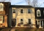 Foreclosed Home in QUEEN MARIA CT, Columbia, MD - 21045
