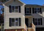Foreclosed Home en DEFENSE AVE, Sandston, VA - 23150