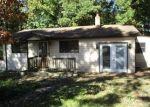 Foreclosed Home en PECKS RD, Bedford, VA - 24523