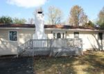 Foreclosed Home en MAIN ST, Stafford, VA - 22554