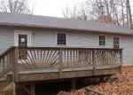 Foreclosed Home in HOLDEN LN, Fredericksburg, VA - 22406