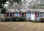 Foreclosed Home en EDWIN LN, Hayes, VA - 23072