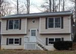 Foreclosed Home en DOE TRL, Winchester, VA - 22602