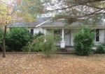 Foreclosed Home in LAFAYETTE RD, Hopkinsville, KY - 42240