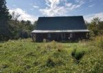 Foreclosed Home in TOWNSHIP LINE RD, Vevay, IN - 47043