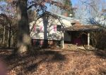 Foreclosed Home in LAUREL ESTATES RD, Stearns, KY - 42647