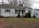 Foreclosed Home in WEBBMONT CIR, Shelbyville, KY - 40065