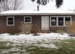 Foreclosed Home in RAMSGATE RD, Chittenango, NY - 13037