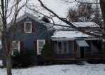Foreclosed Home in STATE ROUTE 13, Canastota, NY - 13032