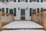 Foreclosed Home in RIDGEVIEW DR, Milton, VT - 05468