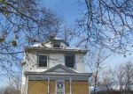 Foreclosed Home en S 16TH AVE, Maywood, IL - 60153