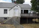 Foreclosed Home en SHORT ST, Yakima, WA - 98903