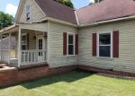 Foreclosed Home in 8TH AVE, Phenix City, AL - 36867