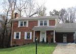 Ejecuciones Hipotecarias en Fort Washington, MD, 20744, Identificación: F4326228