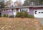 Foreclosed Home in MILLS AVE, South Burlington, VT - 05403