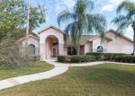 Foreclosed Home en LANGSHAW DR, Thonotosassa, FL - 33592