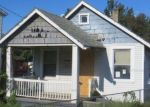 Foreclosed Home in 60TH AVE, Capitol Heights, MD - 20743