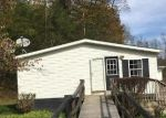 Foreclosed Home in RIVER RD, Miracle, KY - 40856