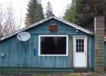 Foreclosed Home in FRENCH MOUNTAIN RD, Pierce, ID - 83546