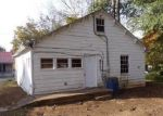 Foreclosed Home in GARDEN ST, Mount Pleasant, TN - 38474