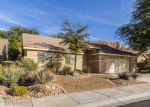 Foreclosed Home in SAGEDELL RD, Mesquite, NV - 89027