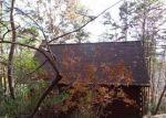 Foreclosed Home in RIDGEVIEW LN, Blue Ridge, GA - 30513