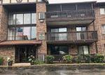 Foreclosed Home en MENARD AVE, Oak Lawn, IL - 60453