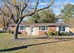 Foreclosed Home in E LITTLE BACK RIVER RD, Hampton, VA - 23669