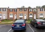 Foreclosed Home in KNOLL MIST LN, Gaithersburg, MD - 20879