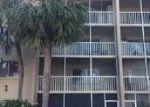 Foreclosed Home en NW 67TH AVE, Hialeah, FL - 33015