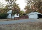 Foreclosed Home in WALTERS LN, Yreka, CA - 96097