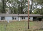 Foreclosed Home in DOCTORS RD E, Longview, TX - 75602