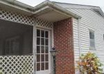 Foreclosed Home in SULLIVANS MILL RD, Federalsburg, MD - 21632