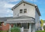 Foreclosed Home en 6TH AVE, Ford City, PA - 16226