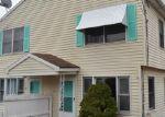 Foreclosed Home en ELIZABETH ST, Ansonia, CT - 06401