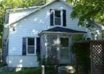 Foreclosed Home in WARE ST, Palmer, MA - 01069