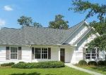 Foreclosed Home in BLUE HERON PT, Manning, SC - 29102