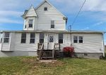 Foreclosed Home in 215TH AVE, Van Wert, IA - 50262